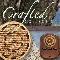 Dyam_Crafted_Collection