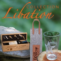 Dyam_Libation_Collection3