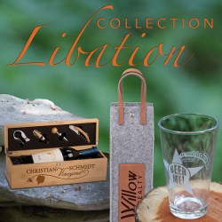 Dyam_Libation_Collection