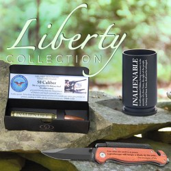Dyam_Liberty_Collection6